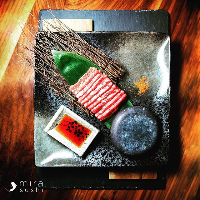 If you are still looking for a place to dine late on Valentines Day?  Mira Sushi & Izakaya 🏮 until  11pm. . . . . #mirasushiflatiron❤️ #japanesenyc #happyhournyc #flatironeats #drink #drinks #slurp #bar #liquor #yum #yummy #thirst #thirsty #instagood #cocktail #cocktails #drinkup  #beer #beers #wine #hospitality
