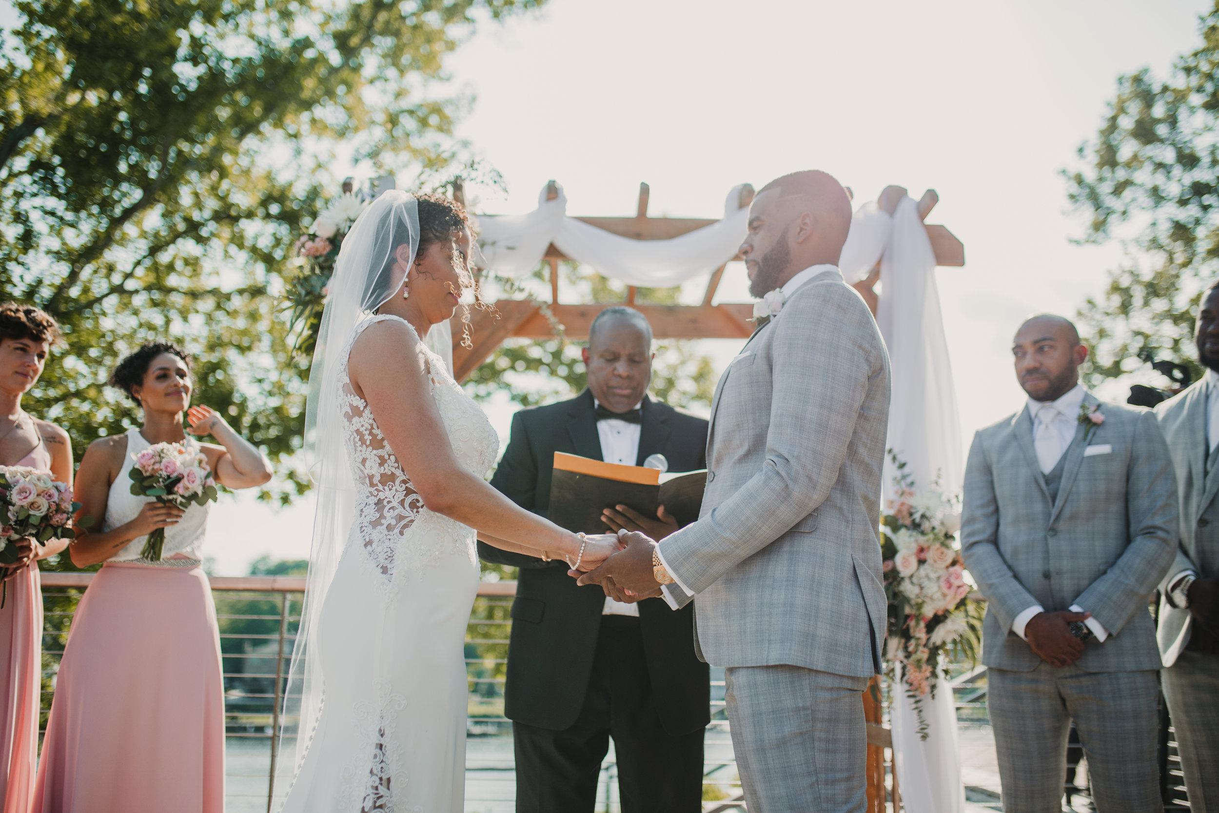 kendra_cameron_wedding(196of783).jpg