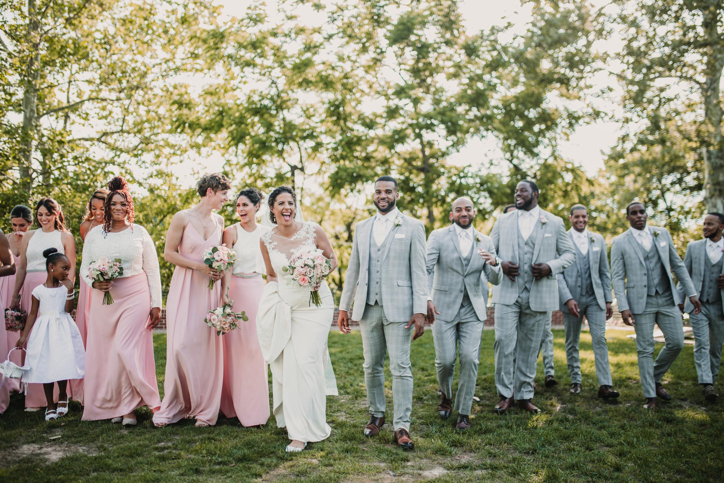 kendra_cameron_wedding(285of783).jpg
