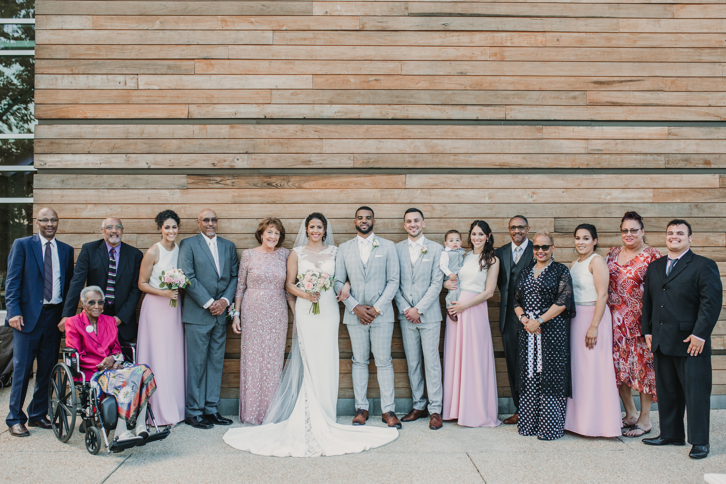 kendra_cameron_wedding(345of783).jpg