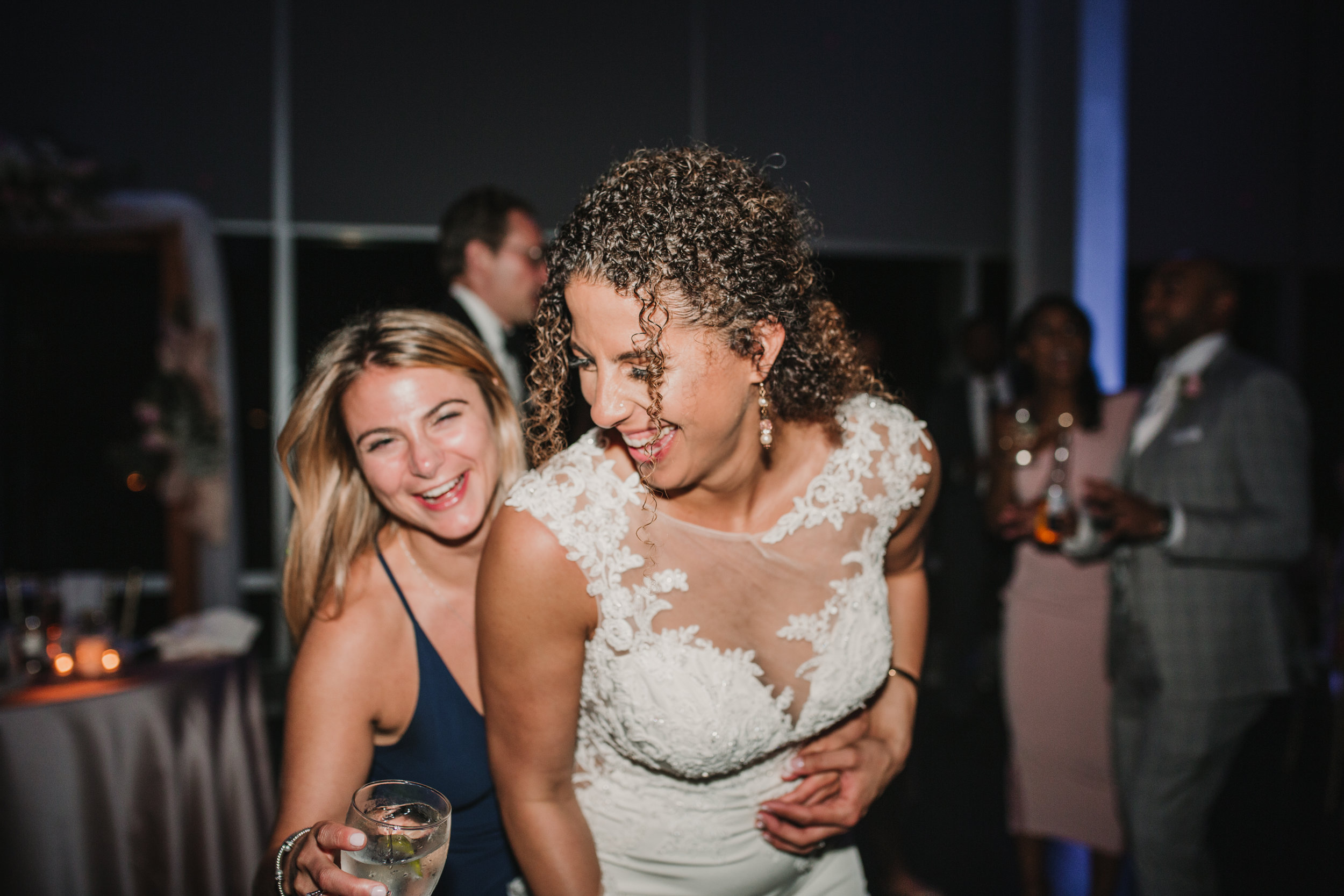 kendra_cameron_wedding(757of783).jpg