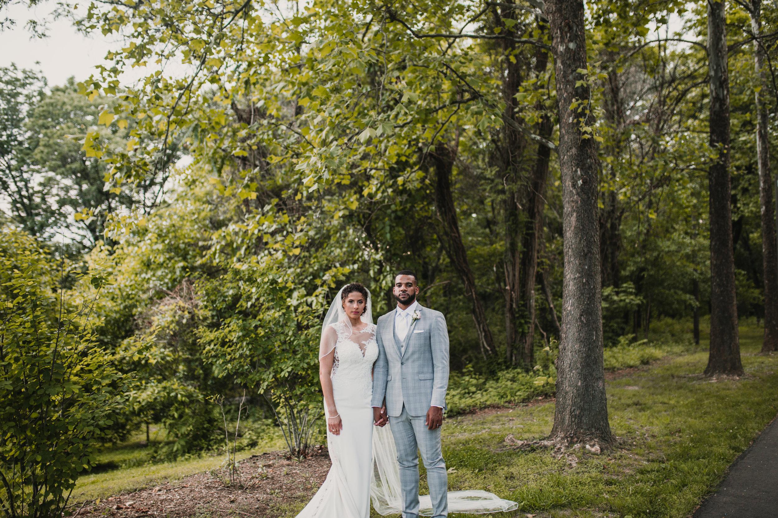 kendra_cameron_wedding(383of783).jpg