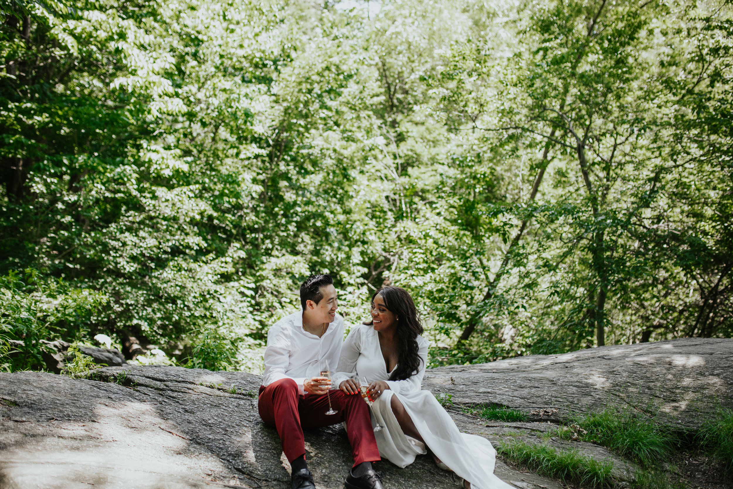 andrea_kevin_engagement (50 of 76).jpg