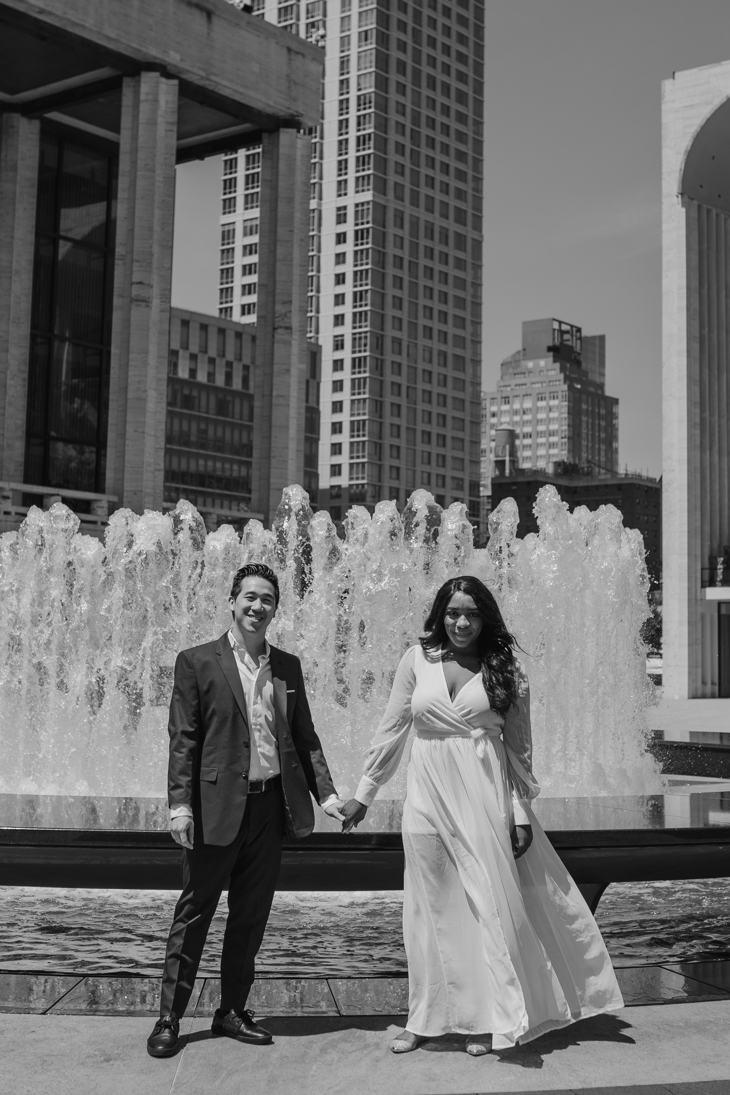andrea_kevin_engagement_bw (6 of 20).jpg