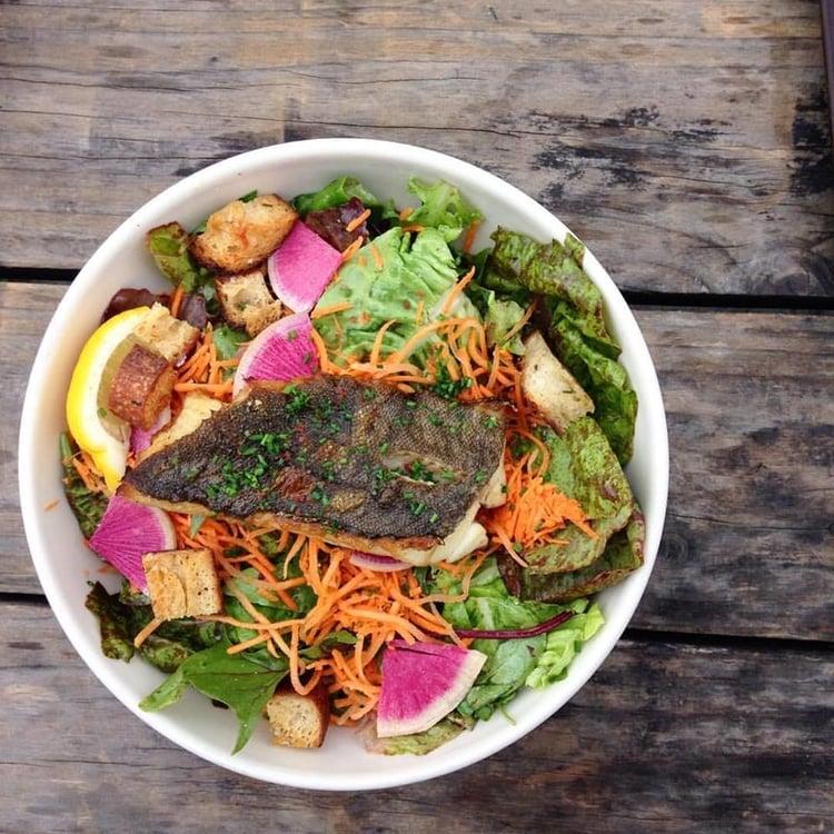 Fish+Restaurant+-+Sable+Fish.jpg