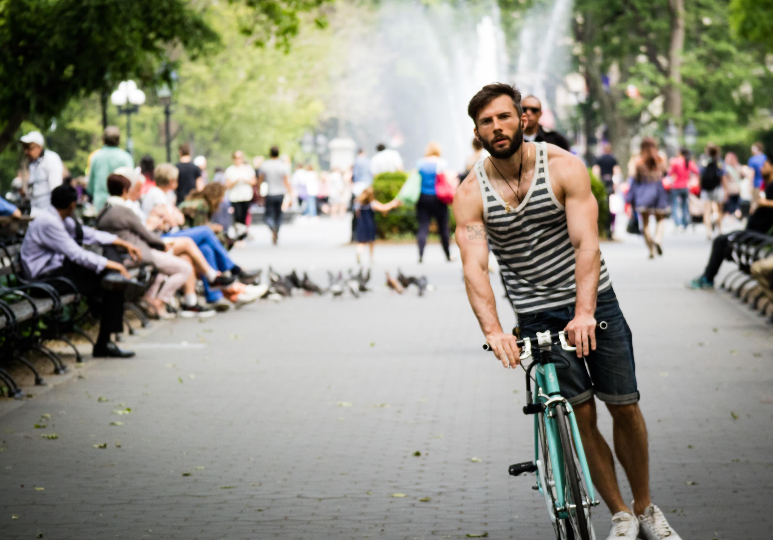 CycleWashSquare-1.jpg