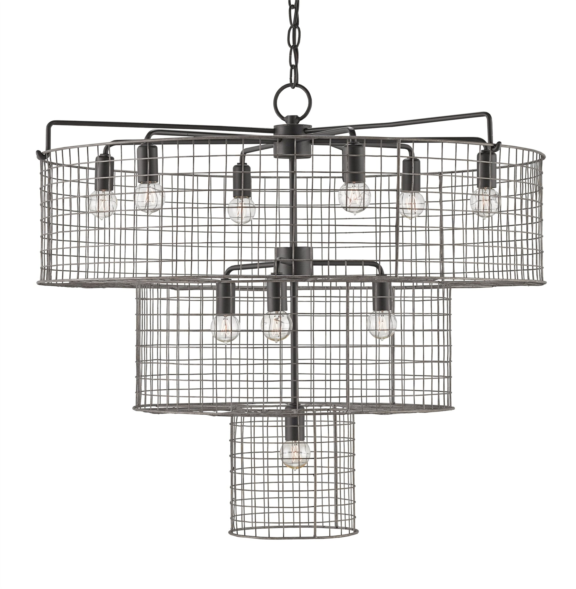 Hobhouse Chandelier 9941.jpg