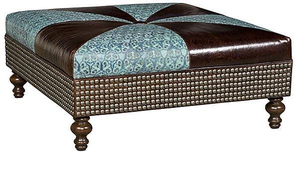 franco leather ottoman w-58.jpg