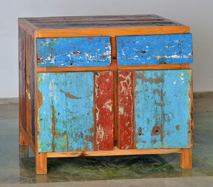 tiley sideboard 2 door 2 drawer.jpg