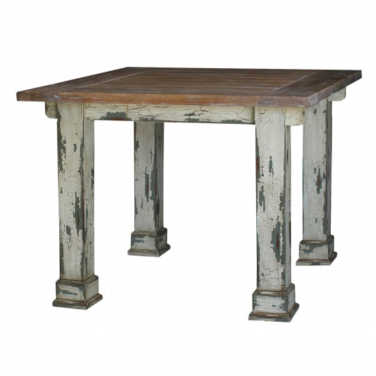 Bloomsbury High Dining Table