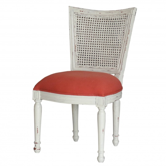 Bloomsbury Dining Chair