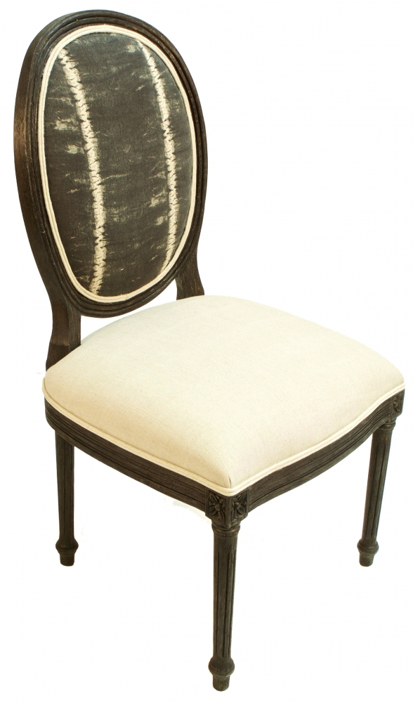 St. Germain Dining Chair