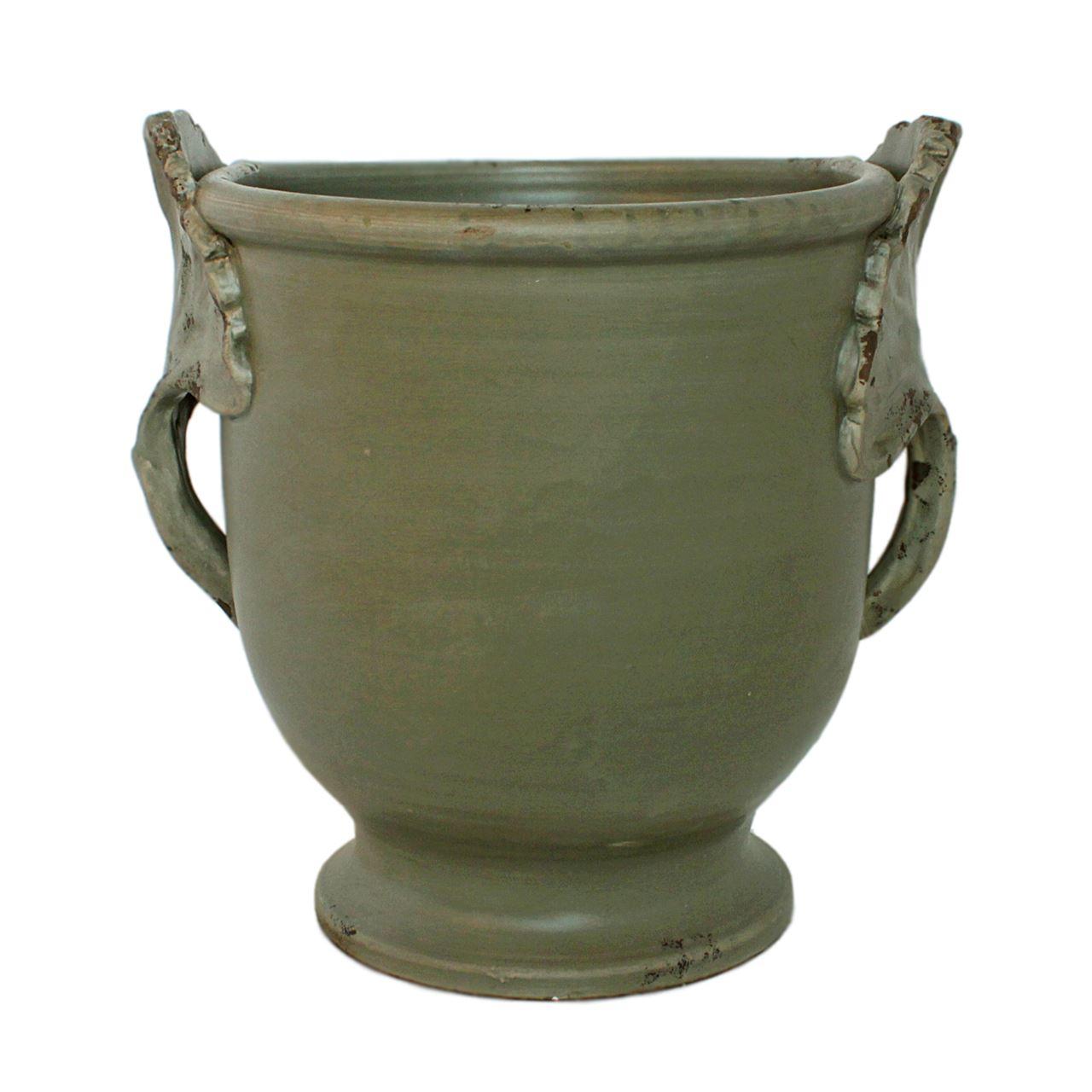 0000280_ginkgo-silver-matte-planter.jpeg