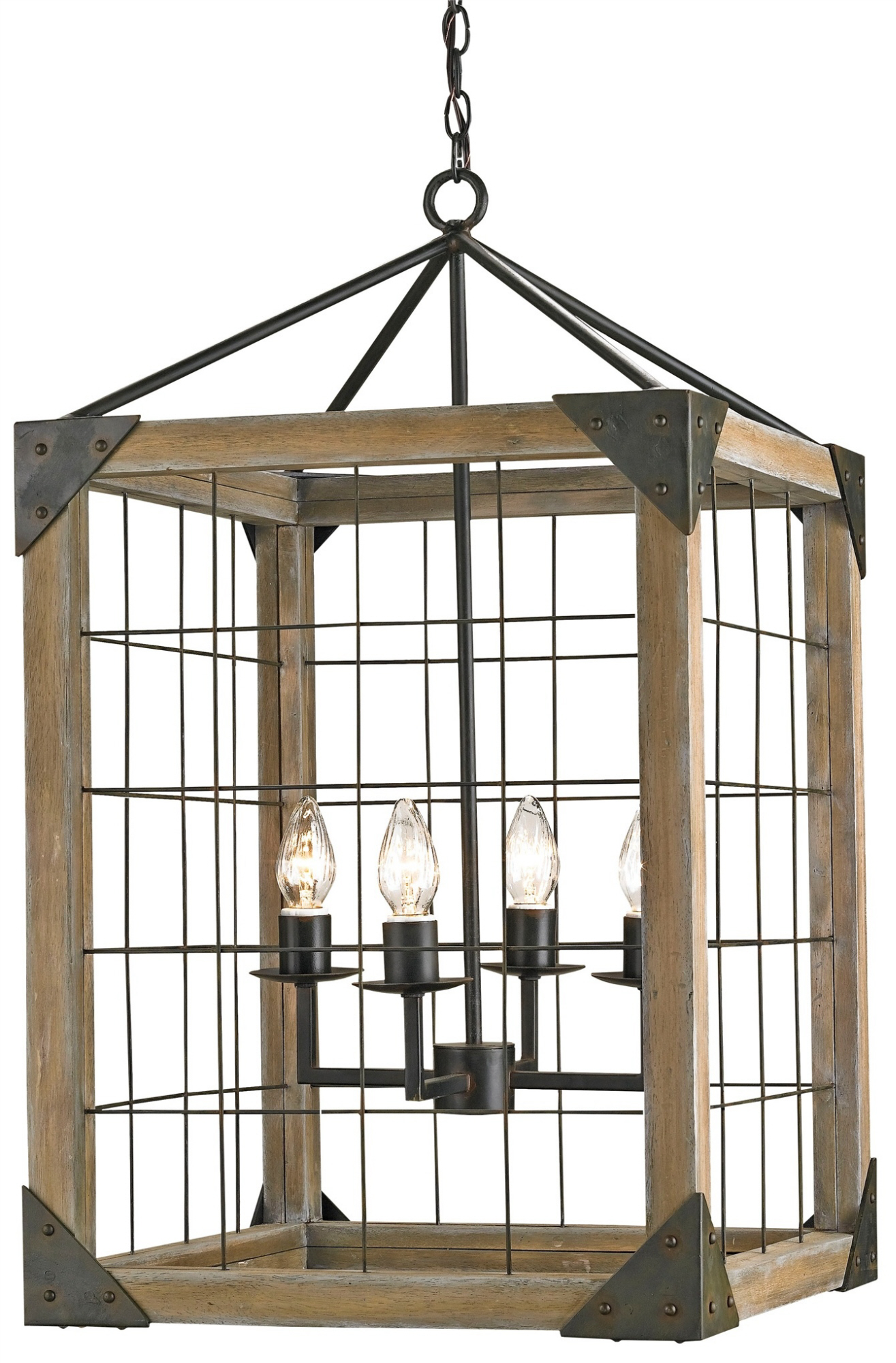 Eufaula Lantern Chandelier 9083.jpg