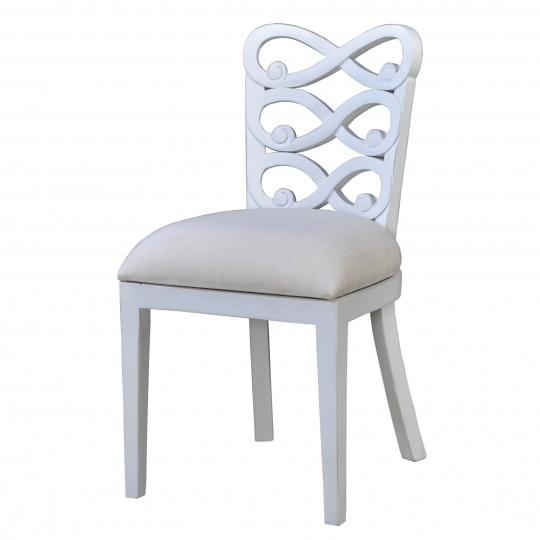 dining Chair 74857.jpg