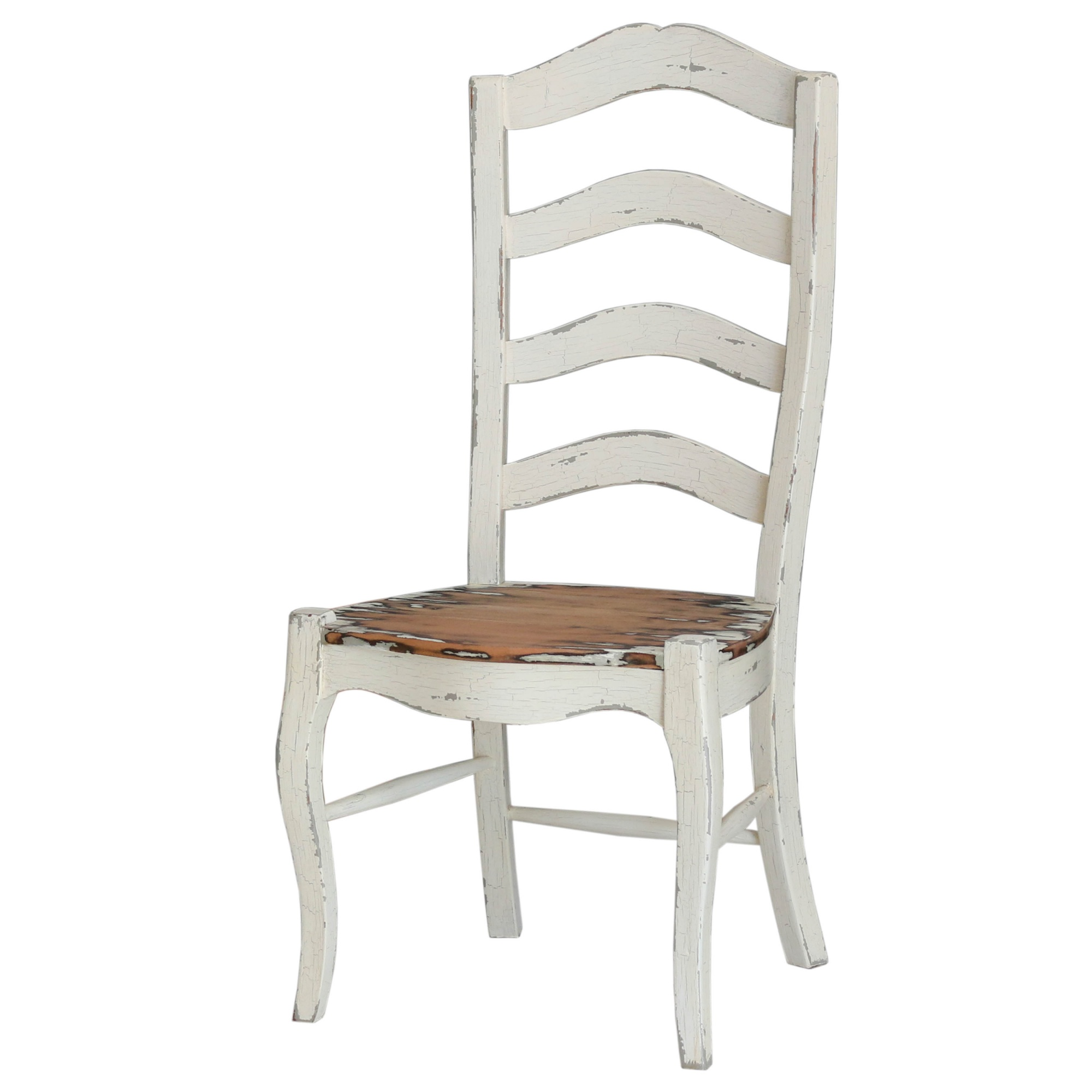 Ladder Back Chair w wood seat 76047.jpg