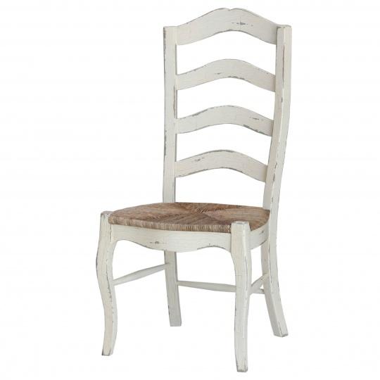 Ladder Back Chair w rush seat 75949.jpg