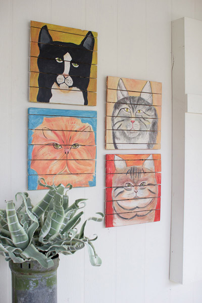 cat wall art.jpg