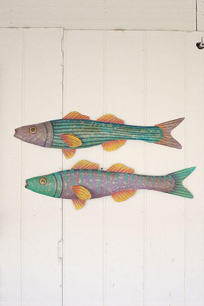 fish wall art.jpg