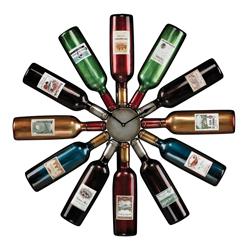 wine clock.jpg