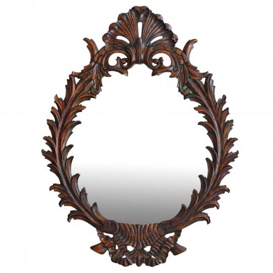 75866 mirror.jpg