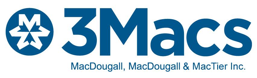 3Macs-Logo-Bilingual.jpg