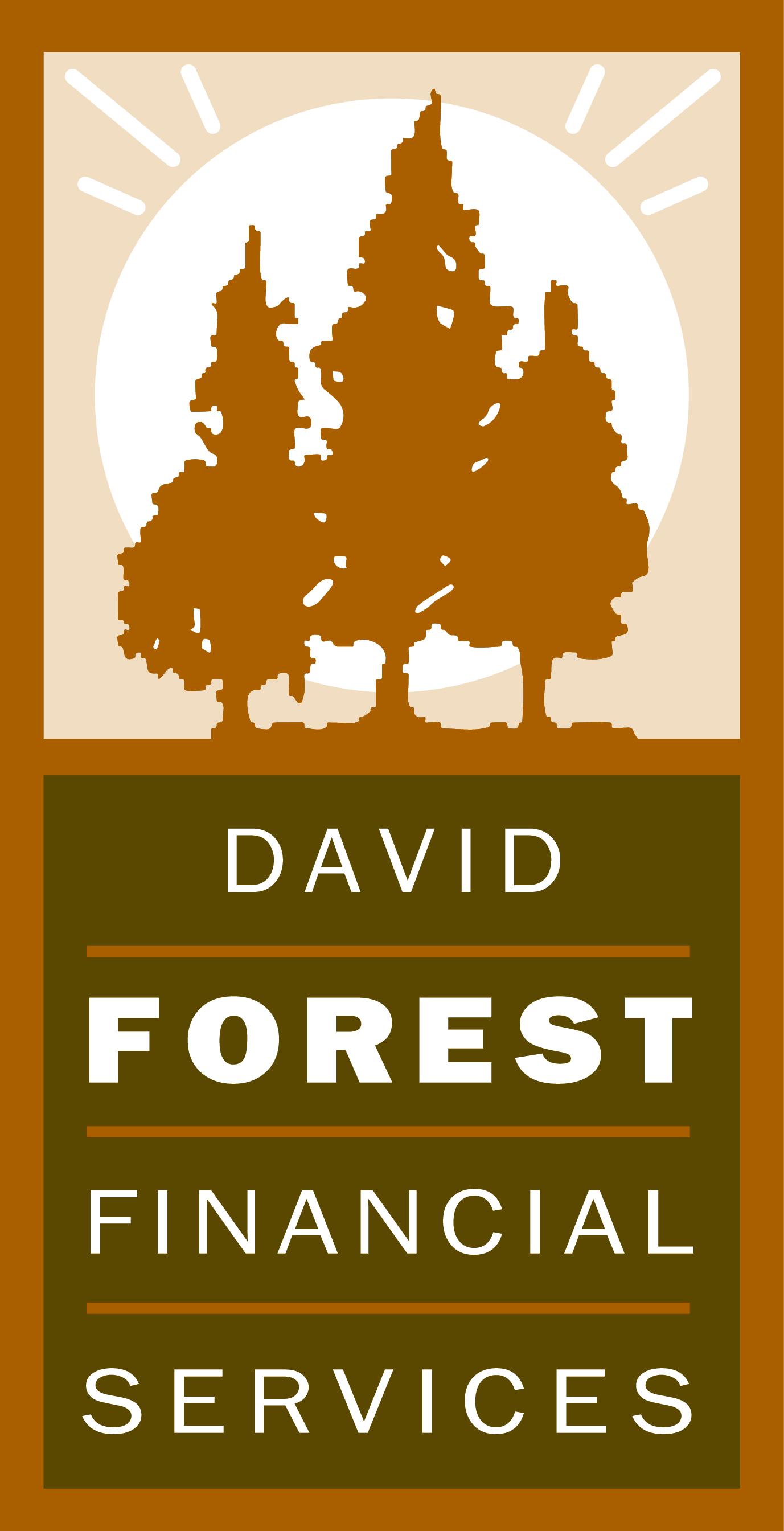 logo_David_Forest.jpg