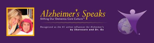 alzheimer speaks.png