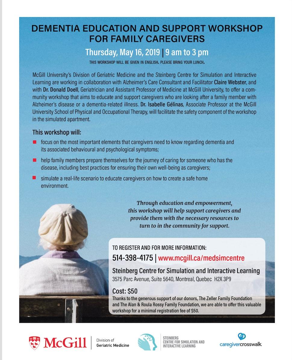 Dementia Education Workshop - May 16, 2019.jpg