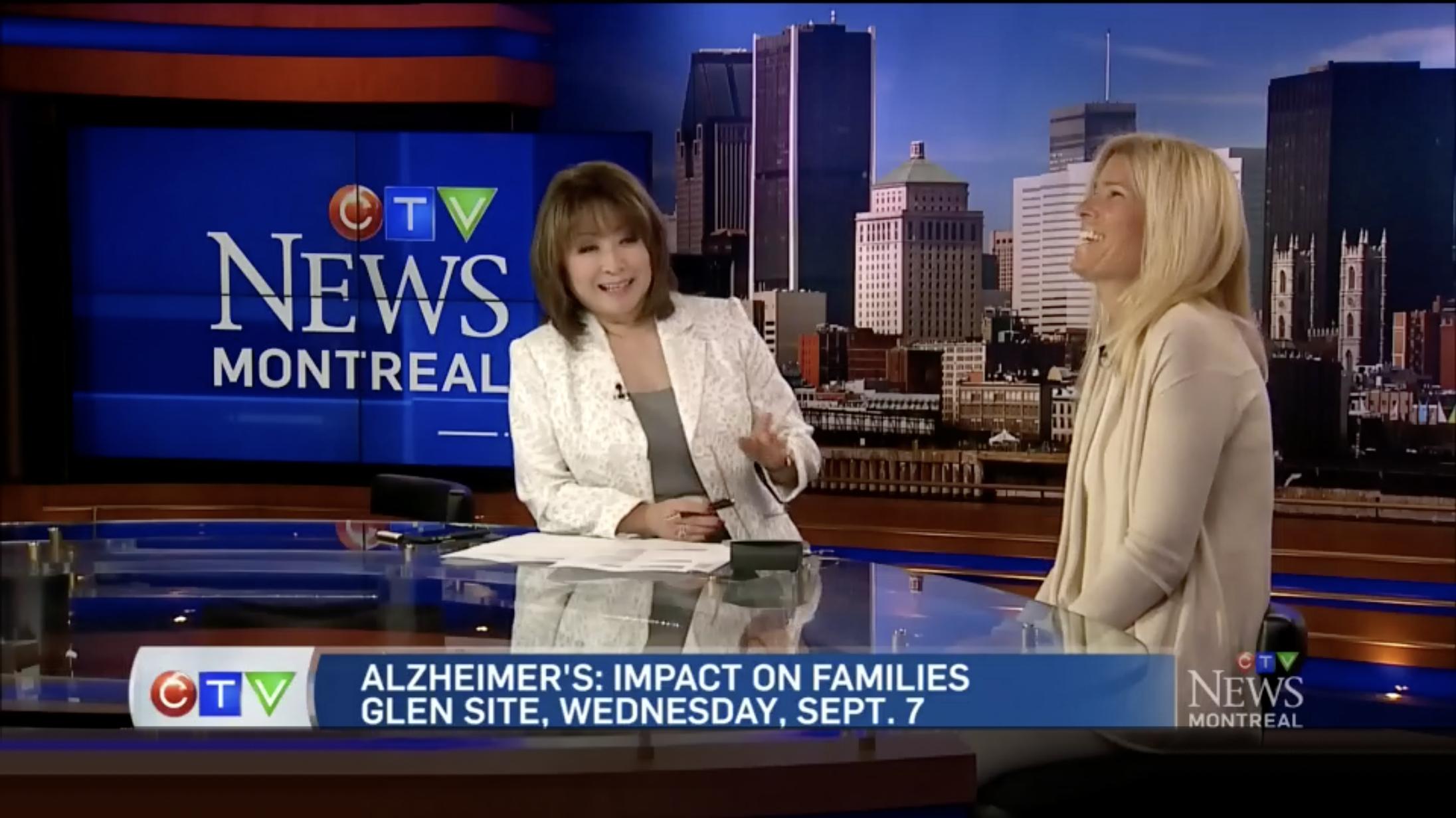 news montreal.png