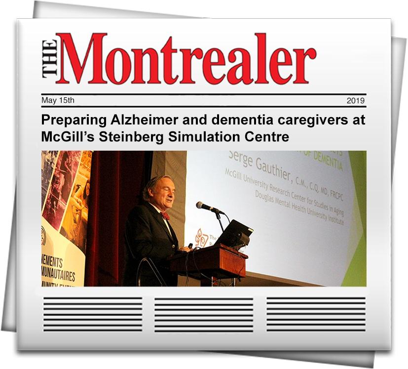 the+montrealer+newspaper.jpg