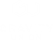 Gravity-Union-Collabware-Implementation-Partner-Grey-Logo.png