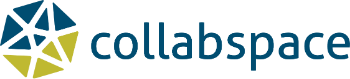 Collabspace_Logo_350.png
