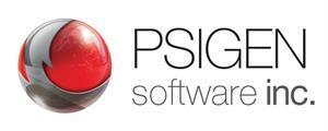 Gravity-Union-Collabware-CLM-Partner-PSIGEN-logo.jpg