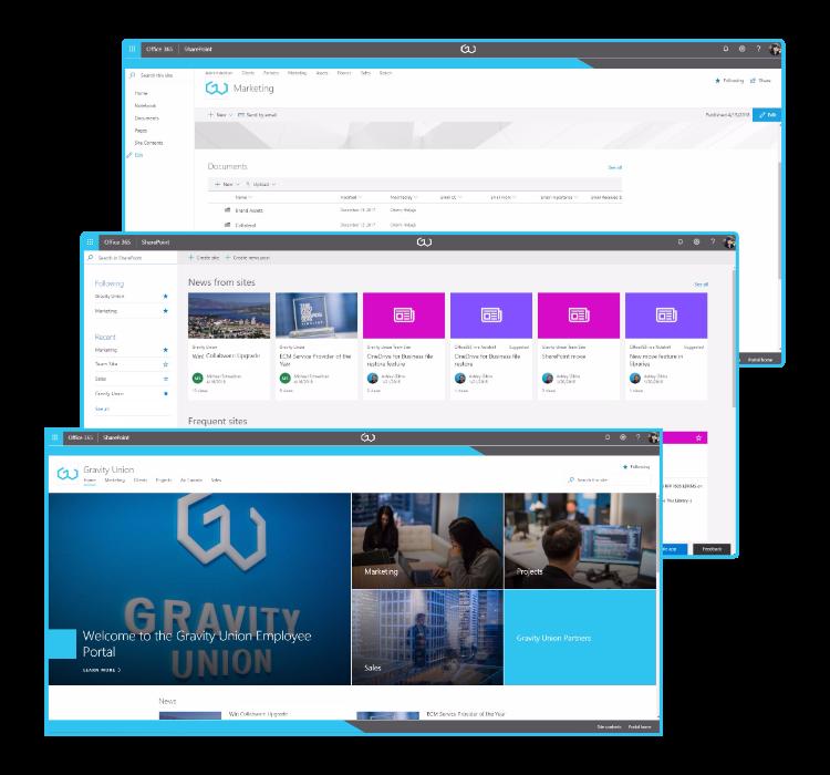 Gravity-Union-Collabware-Partner-Screenshots.png