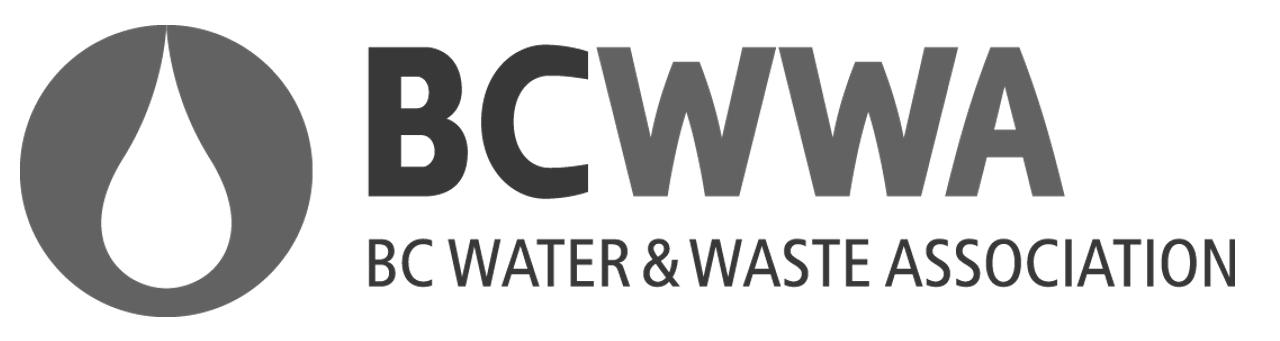 BCWWA.PNG