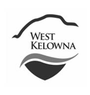 West Kelowna.PNG