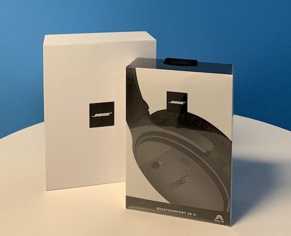 Bose Headphones Giveaway.jpeg