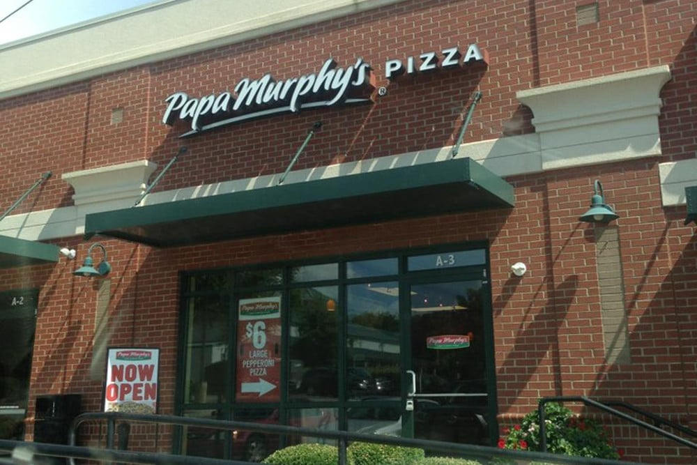 NOW OPEN!! - Papa Murphy's Take 'N' Bake Pizza is proud to announce the opening of their newest location in Charlotte, NC.