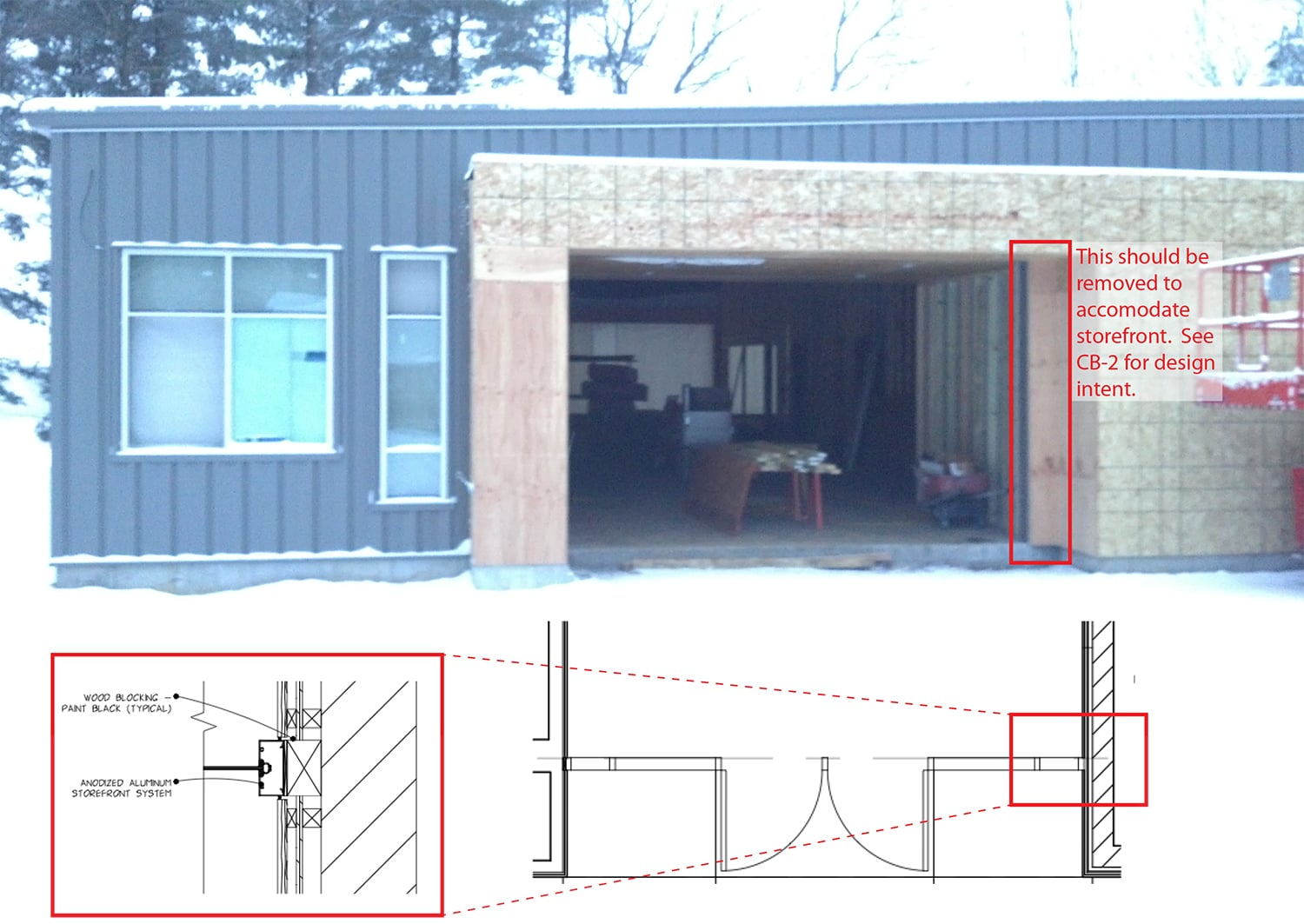 Storefront Entry 02-21-12