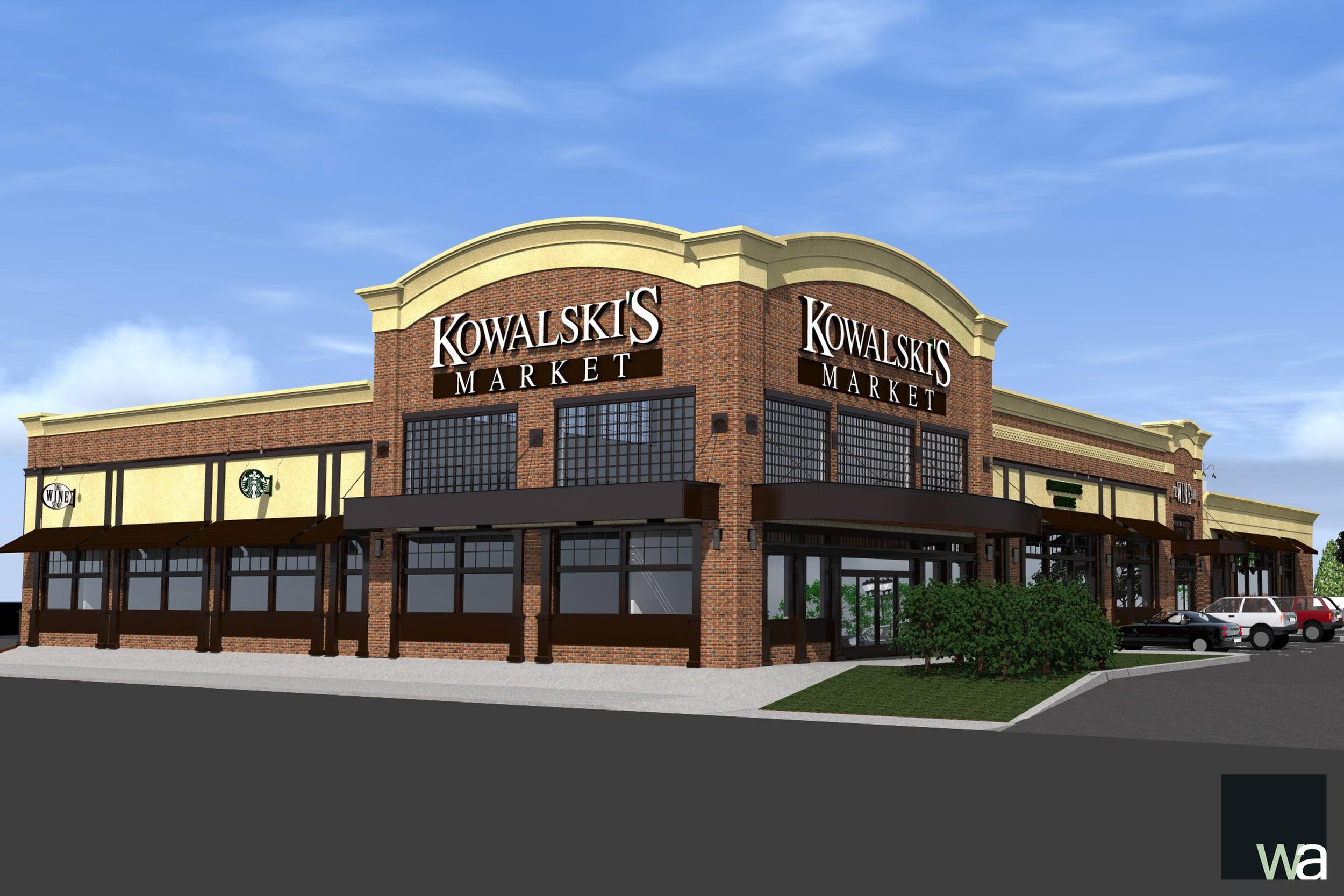 Kowalskis-Markets-Excelsior-MN.jpg