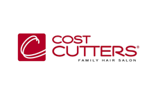 Cost Cutters.png