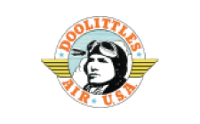 Doolittle's Air Cafe.png