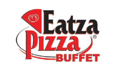 Eatza Pizza Buffet.png