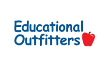 Educational Outfitters.png
