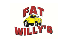 Fat Willy's.png