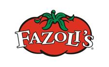 Fazolis.png