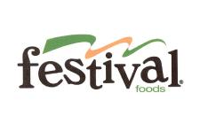 Festival Foods.png