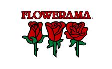 Flowerama.png