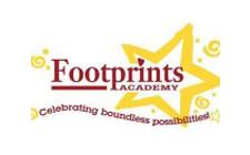Footprints Academy.png